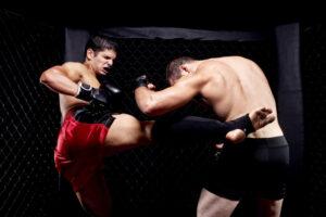 Chiropractor Westwood NJ Sports Injury