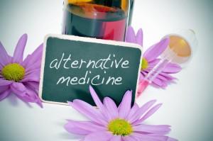 alternative-medicine2