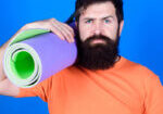 bigstock-Bearded-Man-Hipster-With-Fitne-290738863